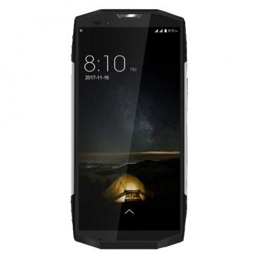 Смартфон Blackview BV9000 Pro
