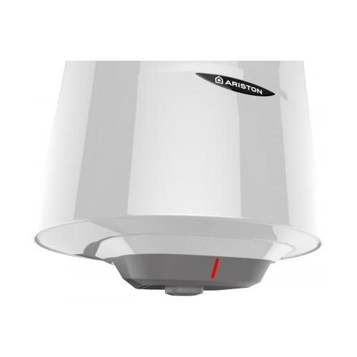 Накопительный электрический водонагреватель Ariston PRO1 R 100 V PL