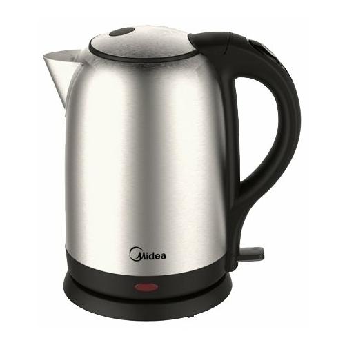 Чайник Midea MK-8030