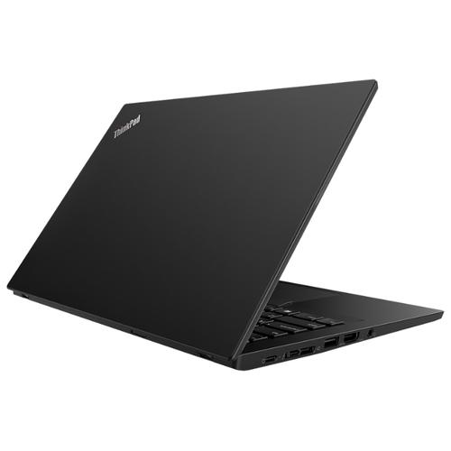 "Ноутбук Lenovo ThinkPad X280 (Intel Core i5 8250U 1600 MHz/12.5""/1920x1080/8Gb/256Gb SSD/DVD нет/Intel UHD Graphics 620/Wi-Fi/Bluetooth/Без ОС)"