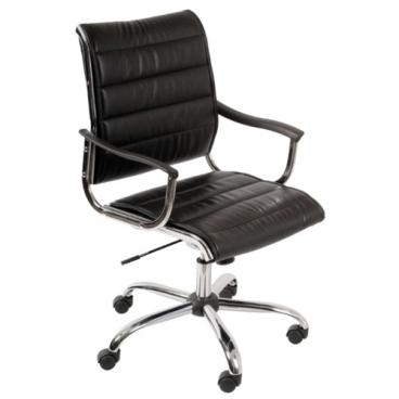 Компьютерное кресло Бюрократ CH-994AXSN