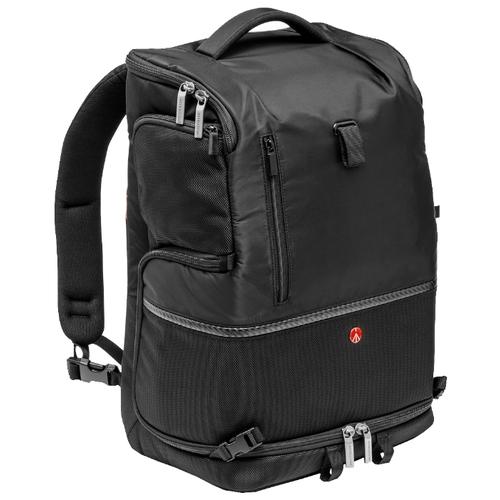 Рюкзак для фотокамеры Manfrotto Advanced Tri Backpack large