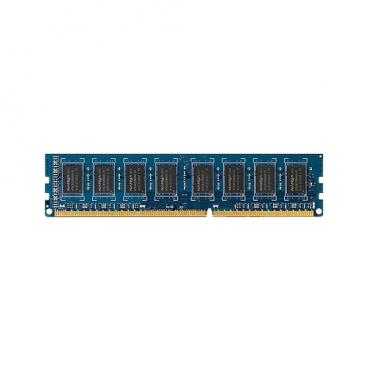 Оперативная память 4 ГБ 1 шт. HP 647869-B21