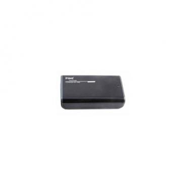 Аккумулятор iHave BC5602