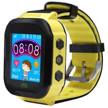 Часы Ginzzu GZ-502