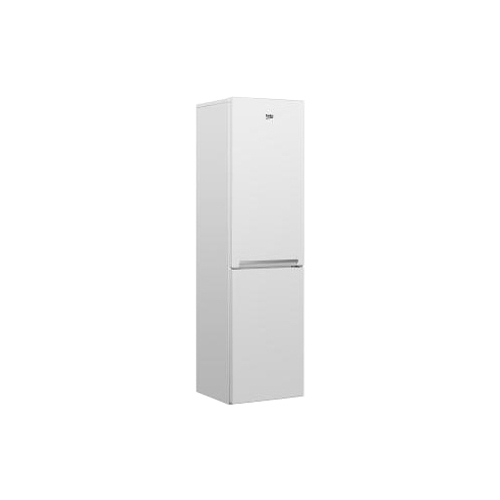Холодильник Beko CSKR 5335M20 W