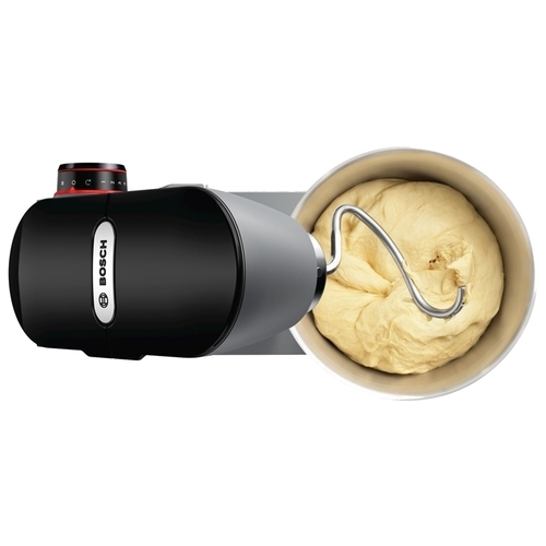 Комбайн Bosch OptiMUM MUM9B34S27