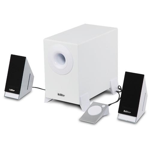 Компьютерная акустика Edifier M1360