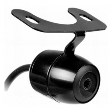 Камера переднего вида Intro VDC-003