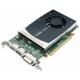 Видеокарта PNY Quadro 2000 625Mhz PCI-E 2.0 1024Mb 2600Mhz 128 bit DVI