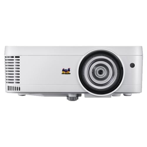 Проектор Viewsonic PS600X