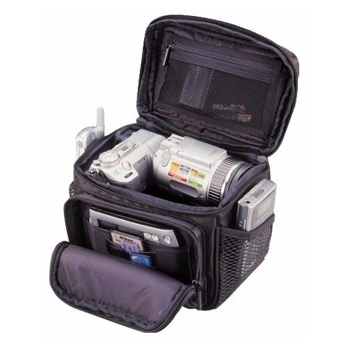 Универсальная сумка Sumdex NTC-108