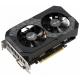 Видеокарта ASUS GeForce GTX 1660 1500MHz PCI-E 3.0 6144MB 8002MHz 192 bit DVI HDMI DisplayPort HDCP TUF Gaming