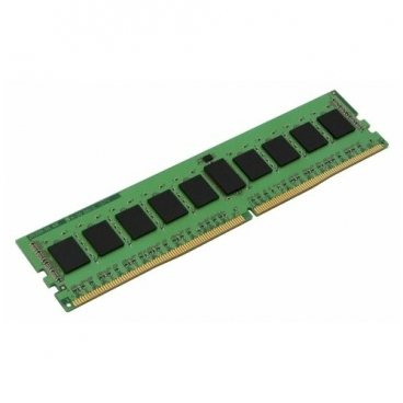 Оперативная память 4 ГБ 1 шт. AMD R744G2133U1S