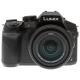 Фотоаппарат Panasonic Lumix DMC-FZ300