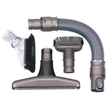 Dyson Набор насадок для беспроводных пылесосов 919648-02