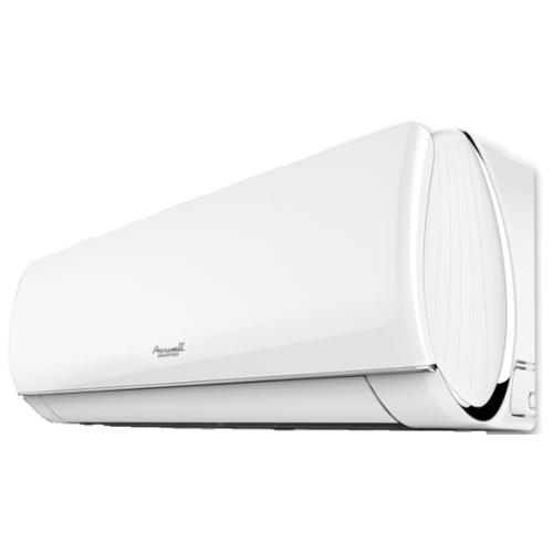 Настенная сплит-система Airwell HDD009-N11/YHDD009-H11