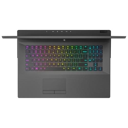 Ноутбук Lenovo Legion Y730-17