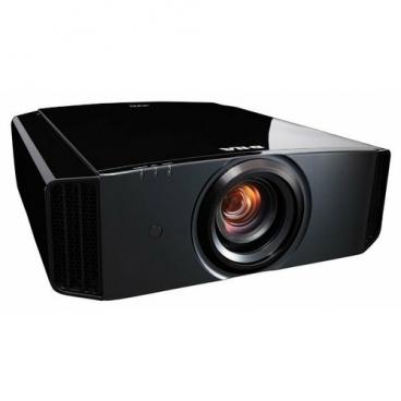 Проектор JVC DLA-X500R