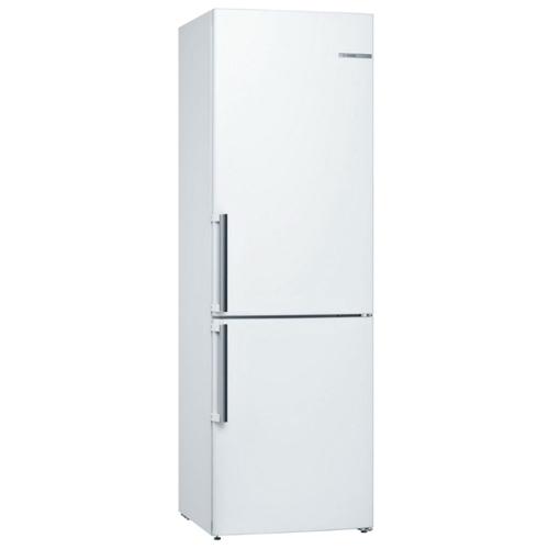 Холодильник Bosch KGV36XW2OR