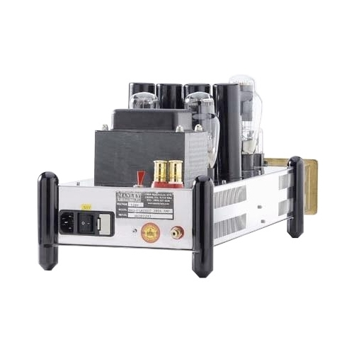 Усилитель мощности MANLEY Neo-Classic SE / PP 300B
