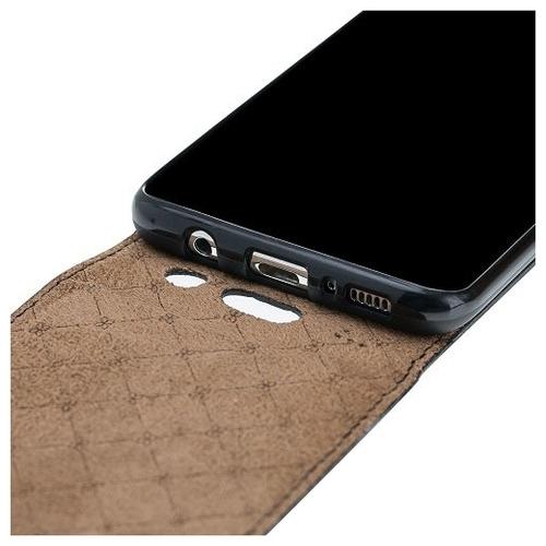 Чехол Bouletta MCFCPVS5s8pl для Samsung Galaxy S8+