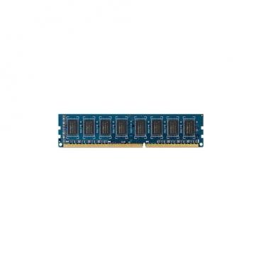 Оперативная память 8 ГБ 1 шт. HP 606427-001