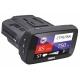 Видеорегистратор с радар-детектором iBOX Combo F5