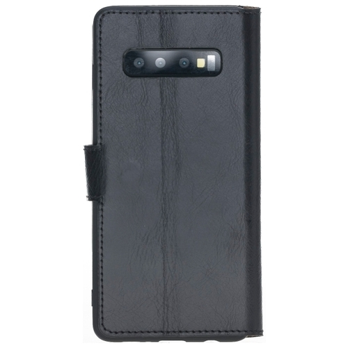 Чехол Bouletta WalletCaseID для Samsung Galaxy S10