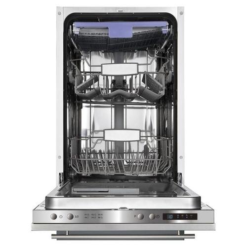 Посудомоечная машина Leran BDW 45-106