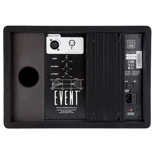 Акустическая система Event 2030