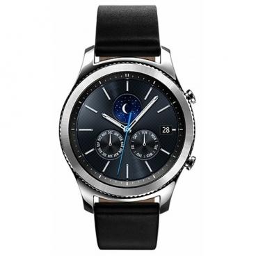 Часы Samsung Gear S3 Classic