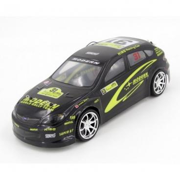 Гоночная машина CS Toys Subaru 1:14