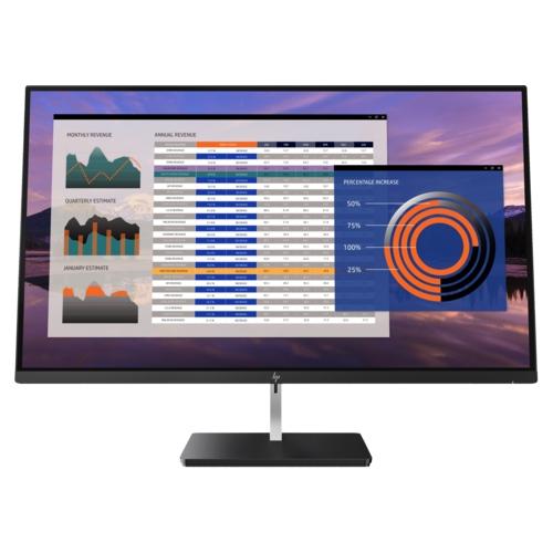 Монитор HP EliteDisplay S270n