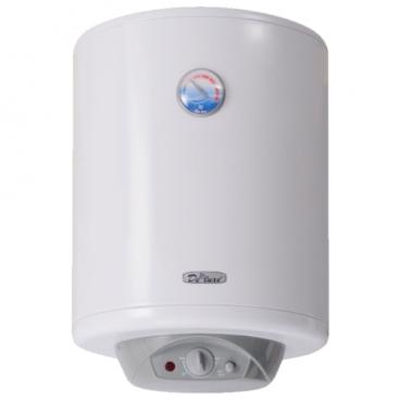 Накопительный электрический водонагреватель De Luxe W50VH1