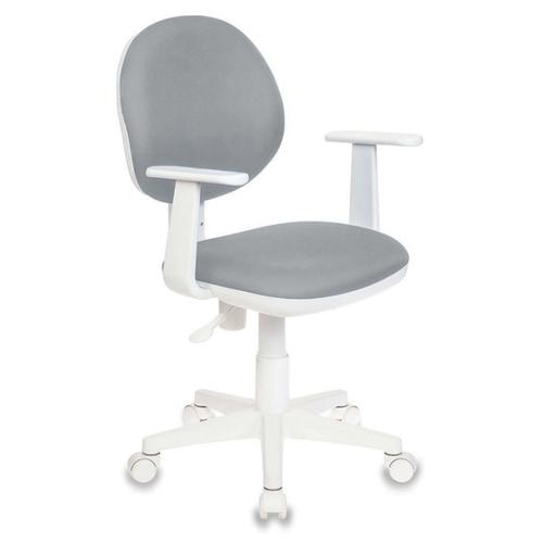 Компьютерное кресло Бюрократ CH-356AXSN детское