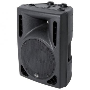 Акустическая система Alpha Audio A-AMP twelve biamp