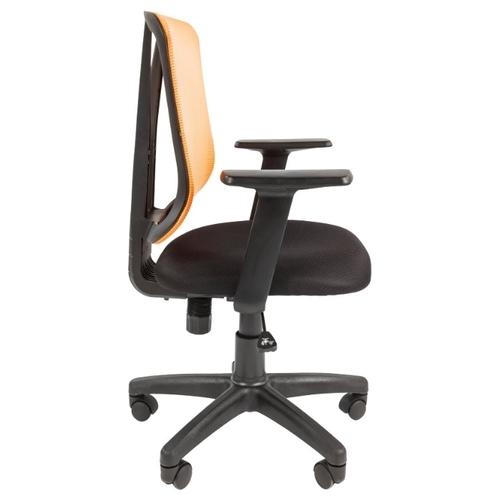 Компьютерное кресло Chairman 626 офисное