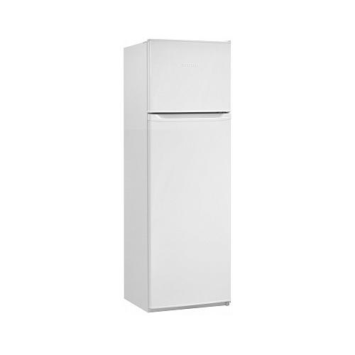 Холодильник NORDFROST NRT 144-032