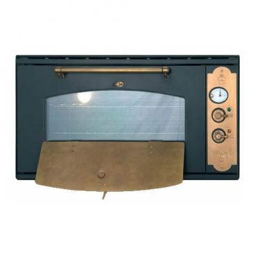 Электрический духовой шкаф Restart ELF038
