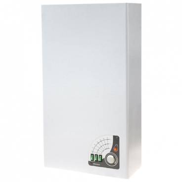 Электрический котел ЭВАН Warmos Standart 18 19 кВт одноконтурный