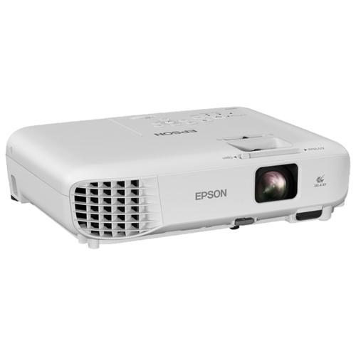 Проектор Epson EB-E001