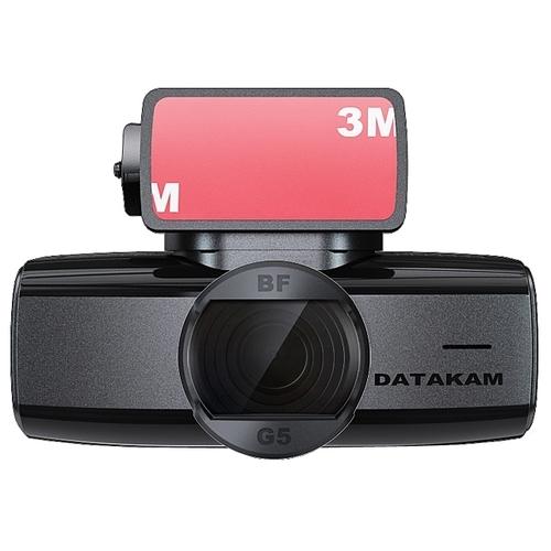 Видеорегистратор DATAKAM G5-REAL MAX-BF, GPS, ГЛОНАСС