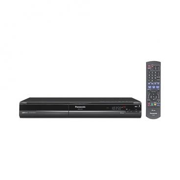 DVD/HDD-плеер Panasonic DMR-EH59