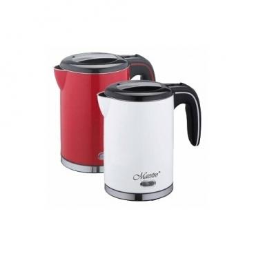 Чайник Maestro MR-030