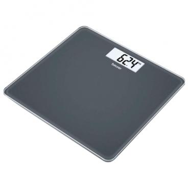 Весы Beurer GS 213 DKSR
