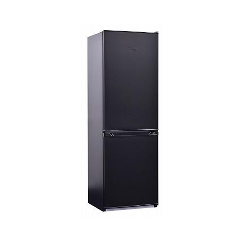 Холодильник NORD NRB 139-232