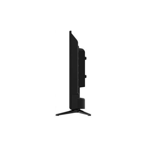 Телевизор VR LT-49T01V