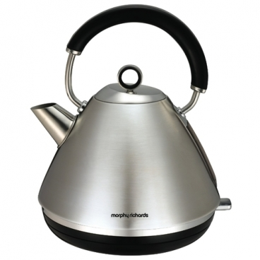 Чайник Morphy Richards 102002/102003/102010/102011/102012/102020/102022