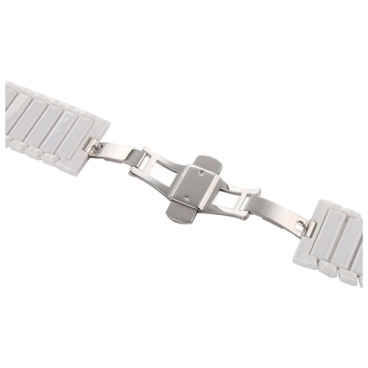 Activ Ремешок Ceramics для Apple Watch 38/40mm